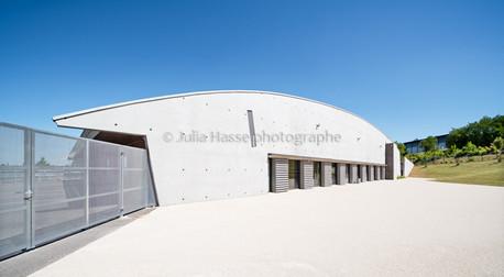 2020-020 Beffre-SallePolyLunesse-439.jpg