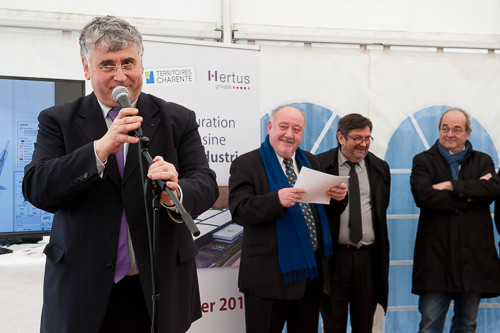 2014-006 TC_Inauguration Hertus-99.JPG