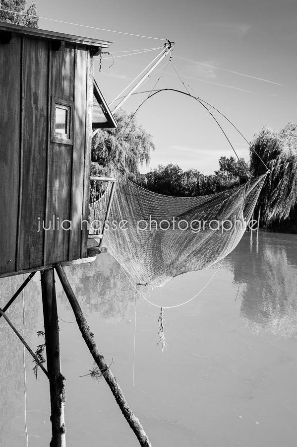 2015-08-CharenteMaritime-StSavinien-69