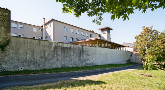 2020-018 Beffre-AbbayeDeMaumont-114.jpg