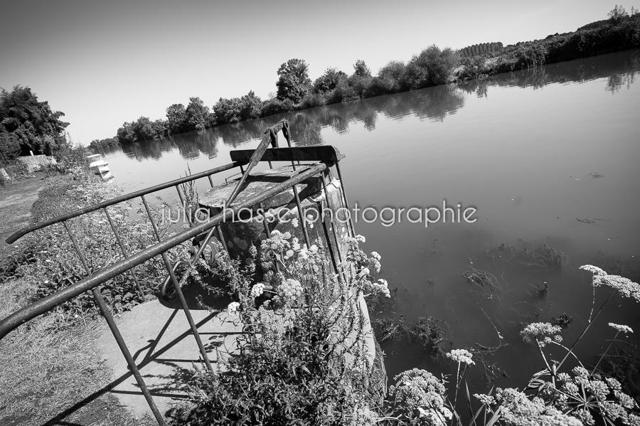 2015-08-CharenteMaritime-Portd'Envaux-79