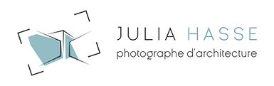 Julia Hasse photographe_Logo_Horizontal.