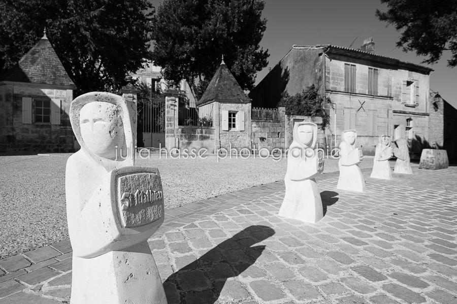 2015-08-CharenteMaritime-StSavinien-36