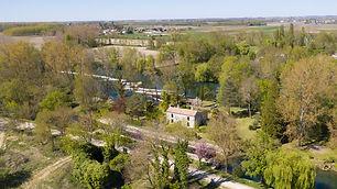 2021-04-Charente-Juac-29.jpg