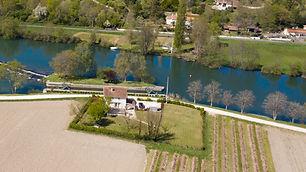 2021-04-Charente-StSimeux-45.jpg