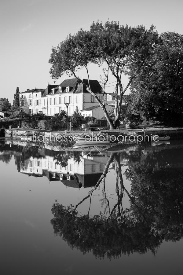 2015-08-CharenteMaritime-Portd'Envaux-8