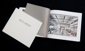 Publication Catalogue REGARDS