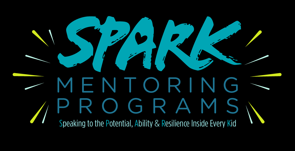 SPARK CLASS FOR HIGH SCHOOL STUDENTS