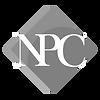 NonProfit.Courses.png