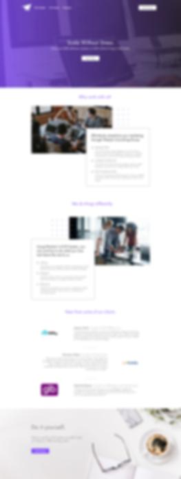 screencapture-cmsales95-wixsite-waylancg