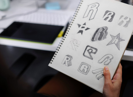 How To Charge For Logo Design