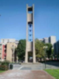 Bell Tower OG.jpg