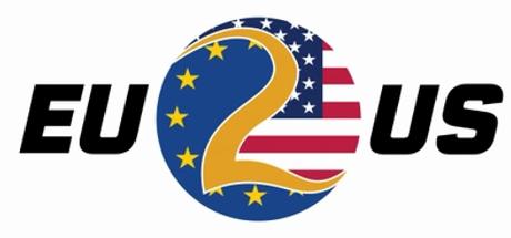 eu2uslogo.webp