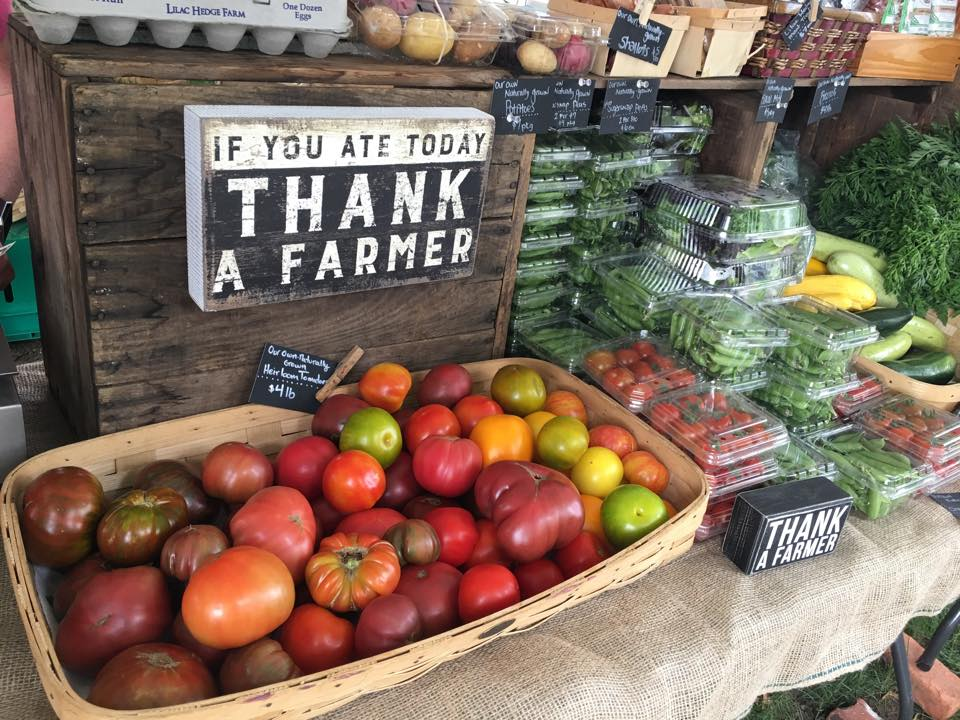 Market-Photo.jpg