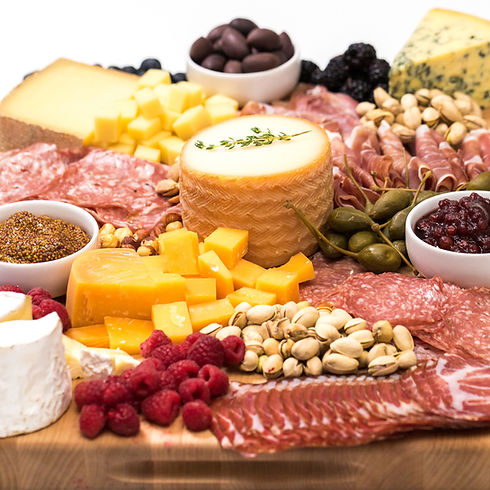 Charcuterie-meat-and-cheese-board-3.jpg
