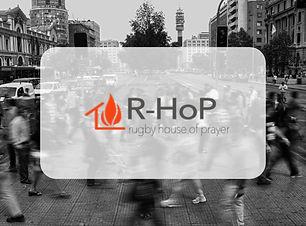 RHOP.jpg