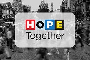 HopeTogether.jpg