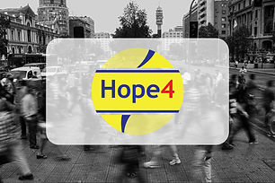 Hope4.jpg