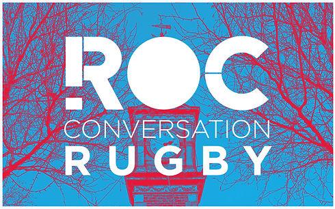 ROC Rugby simple.jpg