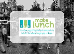 Make Lunch.jpg