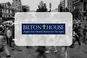 Bilton House.jpg