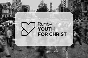 Rugby YFC.jpg