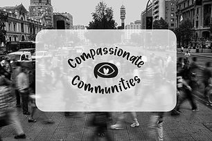 Compassionate Communities.jpg