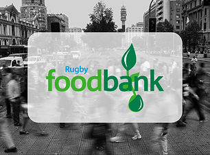 Rugby Foodbank.jpg