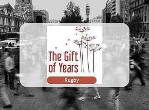 The Gift Of Years.jpg
