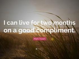 היום התשיעי באתגר החמלה של טארה בראך
