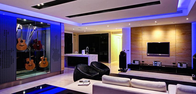 Roland's residence -3.jpg