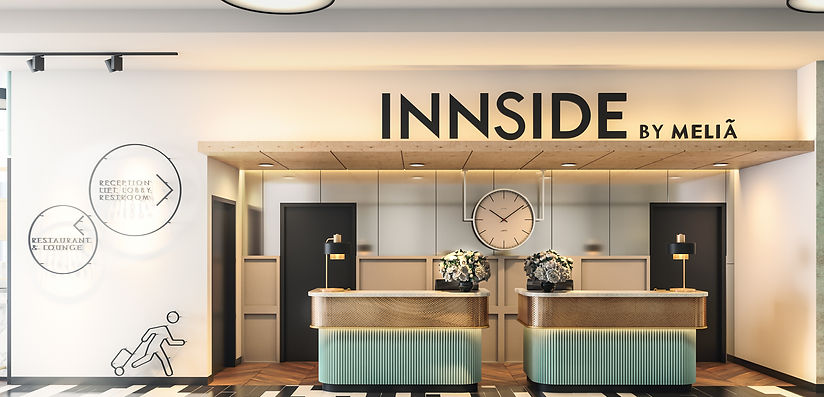 INNSIDE HOTEL_Reception.jpg
