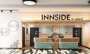 INNSIDE HOTEL_Reception.jpg
