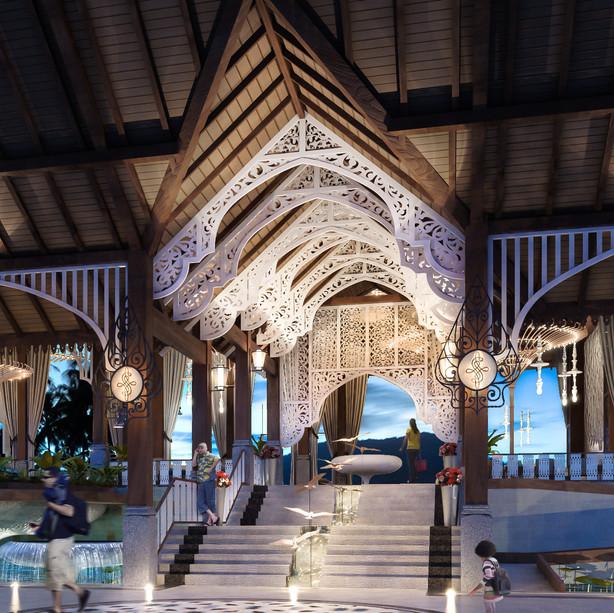 Lobby View 4.jpg
