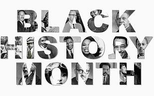 black-history-month-1080x675.jpg