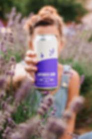 Lavender Sour.jpg