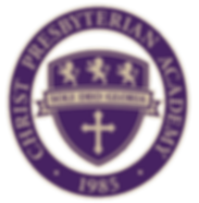 CPA-CREST.png