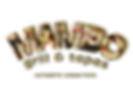 Mambo Grill & Tapas