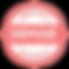 Binway système breveté marque déposée international