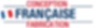 Binway désinfectant pour poubelle et conteneur 100% Made in France