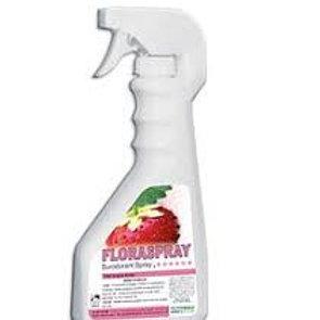 Surodorant FLORASPRAY Parfum BONBON