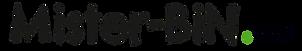 Logo_MB_2019_.png
