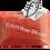 Thumbnail: PROP'AIR 35 INTENSE Neutralisant d'odeurs professionnel