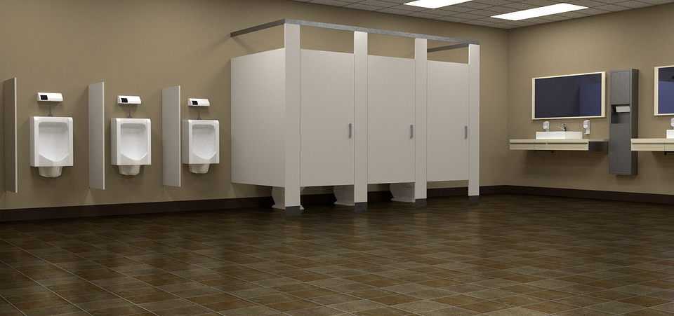nettoyage entretien odeurs sanitaire