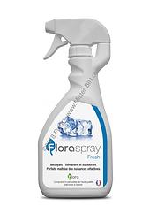 FLORAspray