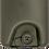 Thumbnail: Boitier diffuseur pour conteneur