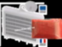 Kit Prop'Air Neutralisant Odeurs.png