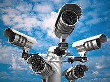 Surveillance.jpeg