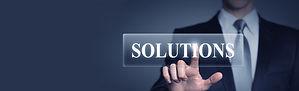 solutions 1.jpg