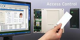 access-control-.jpg